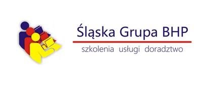 Śląska Grupa BHP